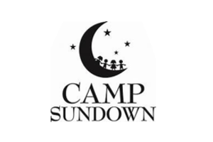 Camp Sundown