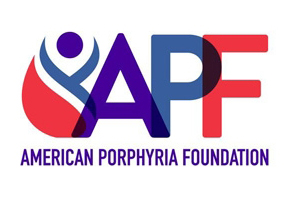 Stay Up-to-Date with the APF