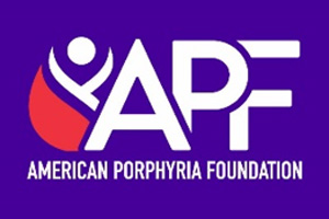 Need Something from the APF??? We're Here for You!