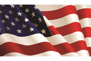APF Office Closed on Memorial Day