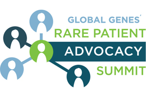 Global Genes Patient Advocacy Summit