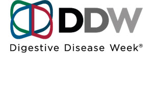 Digestive Disease Week - Cancelled