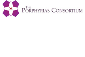 Coronavirus Statement from the APF and the Porphyrias Consortium
