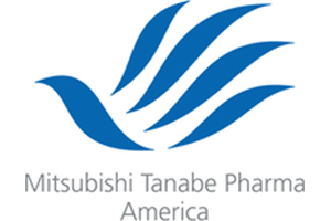 Mitsubishi Phase 2 Clinical Trial Meets Endpoint for Treatment of Erythropoietic Protoporphyria (EPP)