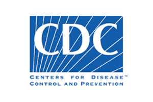 CDC Asks For Stakeholder Comments on Chronic Pain Management