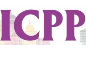 International Congress of Porphyrins and Porphyrias (ICPP)