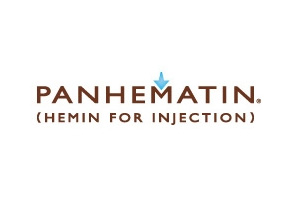 Panhematin® Prevention Study